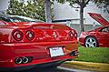Ferrari 550 and 355 (7564607000).jpg