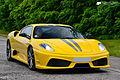 Ferrari F430 Scuderia - Flickr - Alexandre Prévot (37).jpg