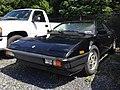 Ferrari Mondial (14747304466).jpg