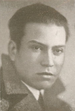 Ferreira de Castro - Illustratie (1 november 1933) .png