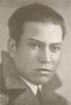 Ferreira de Castro - Ilustração (1Nov1933).png
