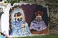 Ferrol - Barrio de Canido - Meninas - 027.jpg