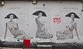 Ferrol - Barrio de Canido - Meninas - 053.jpg