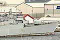 Ferrol Barcos retirados de la Armada Española (8466917064).jpg