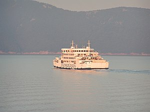 Ferry Krk-Cres.jpg