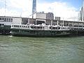 Ferry in Tsim Sha Tsui.JPG