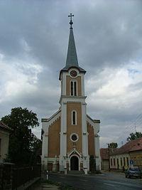 Fertőendréd-rk Szt István templom.jpg