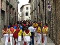 Festa dei ceri 2009 - panoramio - Itto Ogami (1).jpg