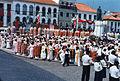 Festa dos tabuleiros 1995 03.jpg