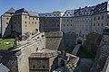 Festung Königstein 03(js).jpg
