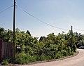 Feuchtbiotop 753 Strassenansicht.jpg