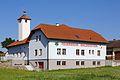 Feuerwehrhaus in Waldenstein 2016-06.jpg
