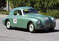 Fiat 1100 S Berlinetta (17175121675).jpg