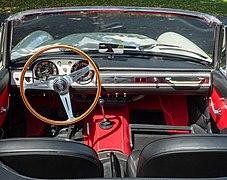 Fiat 1500 Cabrio Gleisenau 2019 8110495.jpg