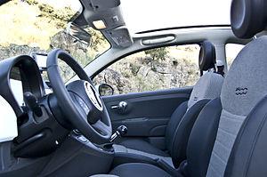 Fiat 500C - Flickr - David Villarreal Fernández (6).jpg