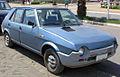 Fiat Ritmo 65 CL (1982).jpg