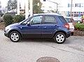 Fiat Sedici2.jpg