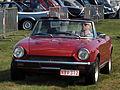 Fiat Spider NBV-312 p1.jpg