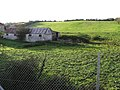 Field off the Tamlaght Road, Omagh - geograph.org.uk - 271890.jpg