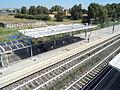 Fiera di Roma train station 09.JPG
