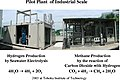 Figure-13-Pilot-plants-for-production-of-H-2-by-seawater-electrolysis-and-CH-4-by-the-reaction-of-H-2-and-CO-2.jpg