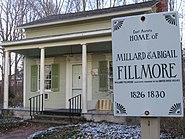 Fillmore Home 2