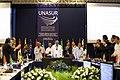 Finaliza la Reunión de Jefes de Estado de UNASUR (9633977348).jpg