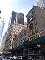 Financial District NYC Aug 2020 04.jpg