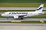 Finnair, OH-LVB, Airbus A319-112 (16430500856) (2).jpg