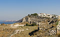 Fira and Oia - Santorini - Greece.jpg