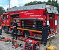 Fireman of Paris, France.jpg