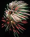 Fireworks 2007 (745048702).jpg