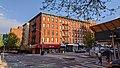 First Avenue at 12th Street (49868722363).jpg