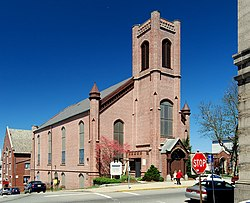 First Baptist Church Fall River.jpg