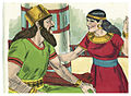 First Book of Kings Chapter 21-8 (Bible Illustrations by Sweet Media).jpg