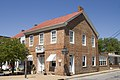 First Brick House W of Mississippi River--Ste Genevieve MO.jpg