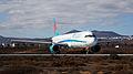 First Choice A321 G-OOPE (4185783092).jpg