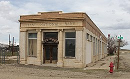 First National Bank of Rock River.JPG