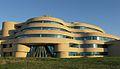 First Nations University 3.jpg