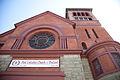 First Unitarian Church Oakland-10.jpg