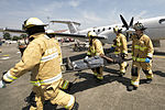 First responders conduct aircraft EME during training week 150713-F-PM645-054.jpg