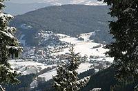 Fischbach vom Teufelstein.JPG