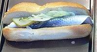 Fischbroetchen 01 (fcm).jpg