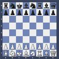 Fischer random chess.png