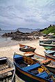 Fishing Boats in Cabo Frio (344067526).jpg