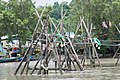 Fishing structure (27134088835).jpg