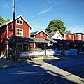 Fiskehoddorna Malmö.jpg