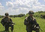 Five NATO Allies, One Fight 160514-M-PJ201-135.jpg