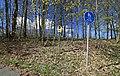 Flächen-Naturdenkmal in Zwönitz 2H1A2134WI.jpg