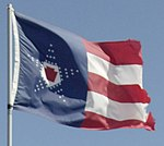 Flag (Defense.gov News Photo 060327-N-0696M-044 cropped).jpg